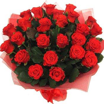 Поздравляем с Днем Рождения Александру (Сандра) A3736606209dt