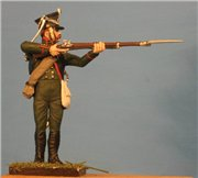 VID soldiers - Napoleonic russian army sets 131fe97aa1c3t