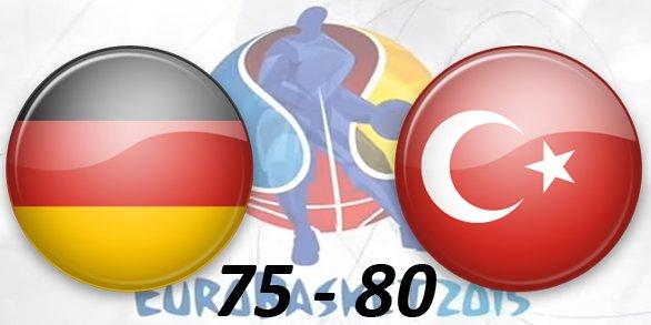 EuroBasket 2015 6803281588f7