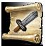 Мифы и Легенды Амалирра III E094debf191e