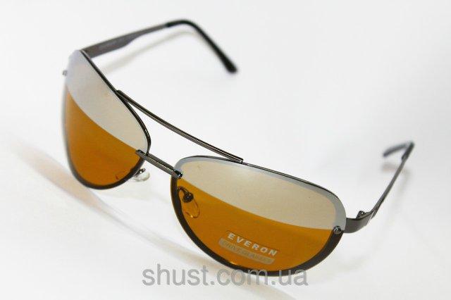 Перчатки и солнцезащитные очки ЧП Шуст, Собираем - Страница 2 A26a53394872