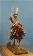 VID soldiers - Napoleonic russian army sets E3b1d7795e9ft