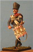 VID soldiers - Napoleonic prussian army sets B299b839244ft