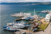 Байкальский ветер странствий - Страница 3 3145a70bdc16t