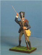 VID soldiers - Napoleonic prussian army sets 741f1818ad87t