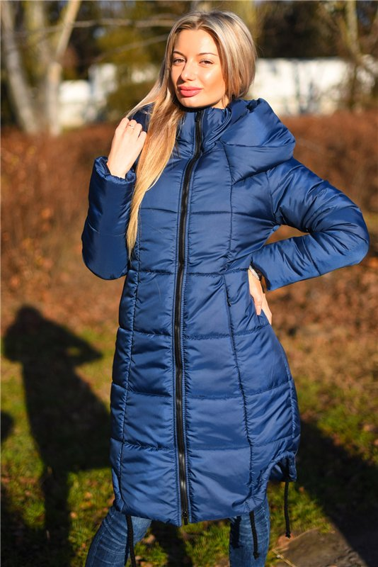 Женская одежда оптом от производителя. Доставка по России - Страница 2 4a09ffd28cb6
