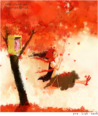 Корейская художница Christian Asuh E8219988ec8e