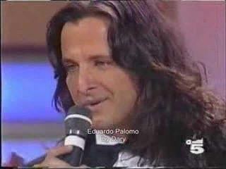 Эдуардо Паломо/Eduardo Palomo - Страница 7 D95221bda302