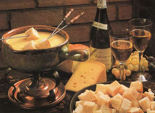 Французская кухня 01c8e861ae79