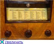 "1934-35 год. Радиоприемник ""KoncertSupers T420"". (Apsitis) 0b7ca780ce10t"