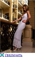 свадебные платья и аксесуары к ним 88ad65133f6at