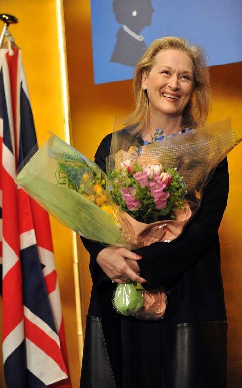 Meryl Streep  06d2ed6e20b5