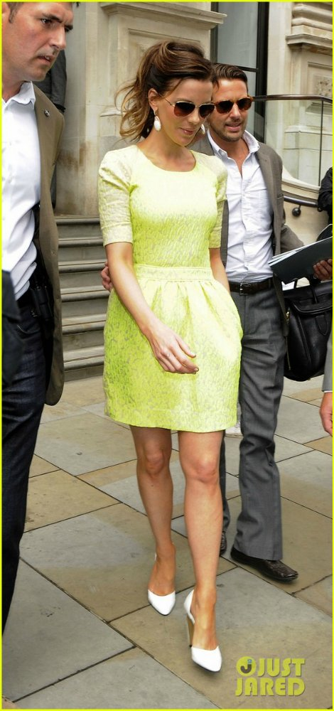 Kate Beckinsale - Страница 4 6bd13159b7c0