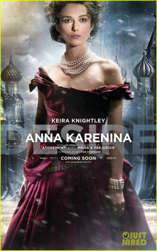 Keira Knightley - Страница 2 F33273cdae55
