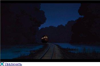 Унесенные призраками / Spirited Away / Sen to Chihiro no kamikakushi (2001 г. полнометражный) B6938cdfd311t