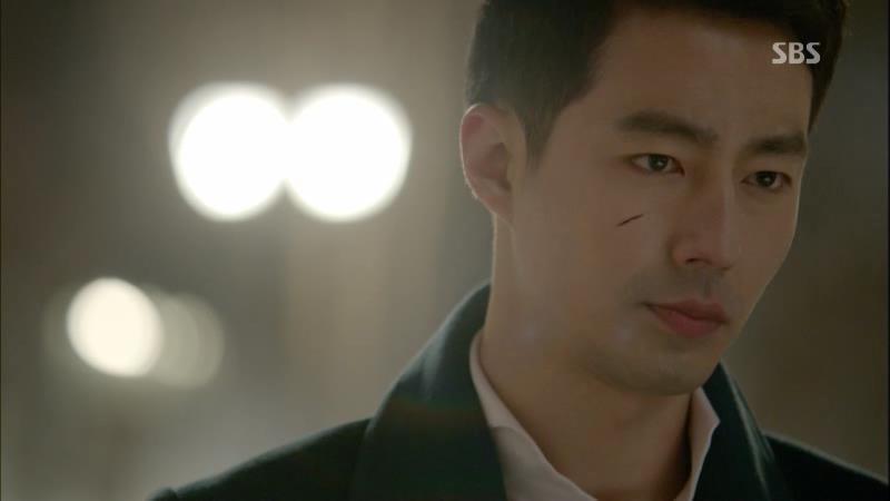 Чо Ин Сон / Jo In Sung / Jo In Seong / 조인성  - Страница 2 F435398271b7