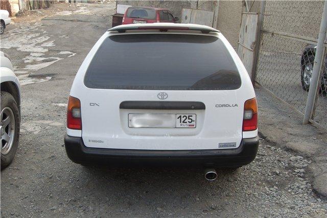 My COROLLA EE102 wagon 2002 year  (RUSSIA) 8a558992b5f9