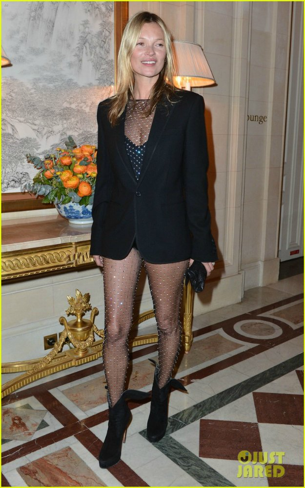 Kate Moss - Страница 6 9d14e466cbe3