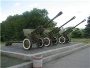 Military museums that I have been visited... 34f25185b829t