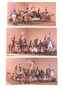 VID soldiers - Vignettes and diorams D7fb21dad8dft