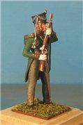 VID soldiers - Napoleonic russian army sets 30071b0b3c4ct