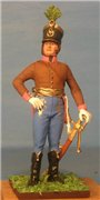 VID soldiers - Napoleonic austrian army sets B392b651361dt