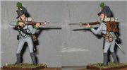 VID soldiers - Napoleonic austrian army sets 6c746b0787e5t