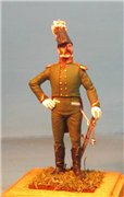 VID soldiers - Napoleonic russian army sets Ed68a333a08ct