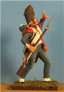 VID soldiers - Napoleonic french army sets 7031651ae34et