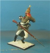 VID soldiers - Napoleonic russian army sets B40a173e7b05t
