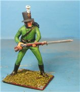 VID soldiers - Napoleonic russian army sets - Page 2 A77a0058404ct
