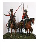 VID soldiers - Vignettes and diorams - Page 2 F6adbe6c04a4t