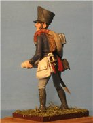 VID soldiers - Napoleonic prussian army sets 3e8ca8407ee7t