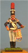 VID soldiers - Napoleonic prussian army sets A54517688a3ct