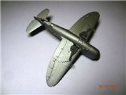P-47 Тандерболт 1/72 - Страница 2 8d8780df8bd6t
