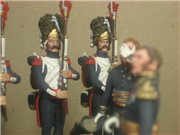 VID soldiers - Vignettes and diorams - Page 2 4c6b39eabaa5t