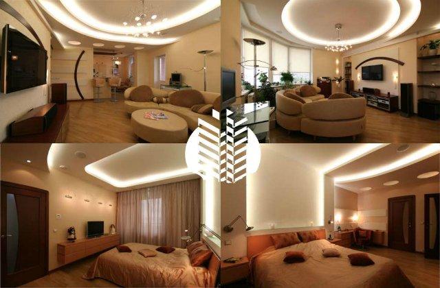 Хотите сделать ремонт в квартире? 6251d4938c8c