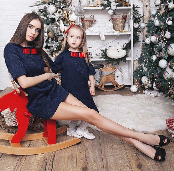 Женская одежда оптом от производителя. Доставка по России - Страница 2 09855131d595