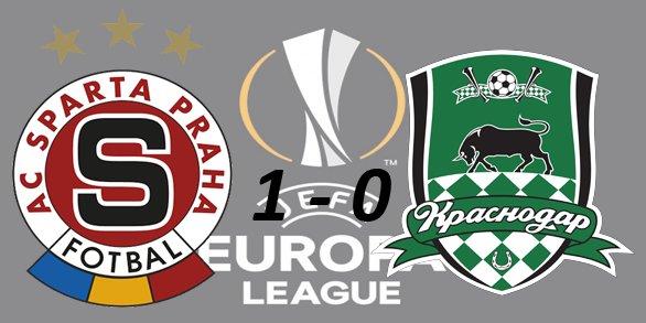 Лига Европы УЕФА 2015/2016 3f4d5e41388f