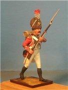 VID soldiers - Napoleonic swiss troops C5709448bcc6t
