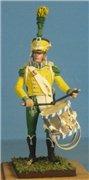 VID soldiers - Napoleonic westphalian troops E9a6c63ead26t