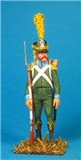 VID soldiers - Napoleonic westphalian troops 483a10ab2eddt