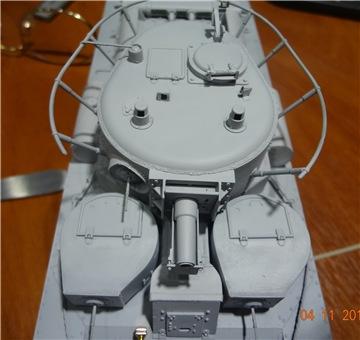 Т-28 с торсионной подвеской - Страница 3 2cef270fef7at