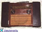"""Радиоприемник """"Воронеж"""". A9b34e8ffbe4t"""