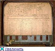 Радиоприемники серии РПК. Dbf06554d45et