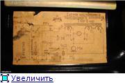 Телефонные коммутаторы и телефоны. 511d91c6f61bt