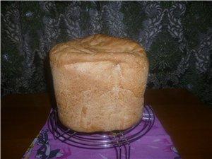 Если хлеб в хп плохо поднимается или как добиться отличного результата 91bb6920fc7f