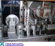 Динамики ламповых приемников и радиол из СССР. Ddeeb64c7d5at