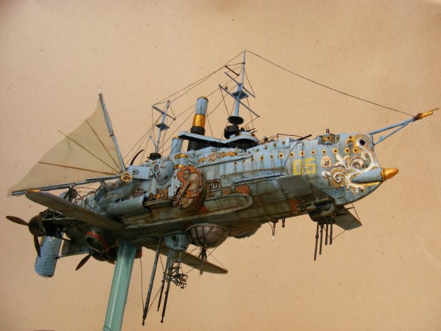 Летающий броненосец - Страница 3 Ea5b910a42d0