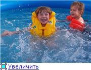 """Фотоконкурс """"Море детских эмоций"""" 7d59603dc006t"""